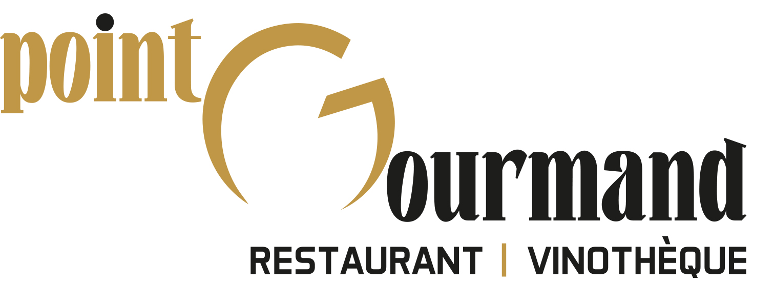 restaurant le Point Gourmand