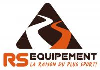 RS Equipement