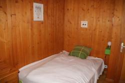 castor-chambres-11.jpg