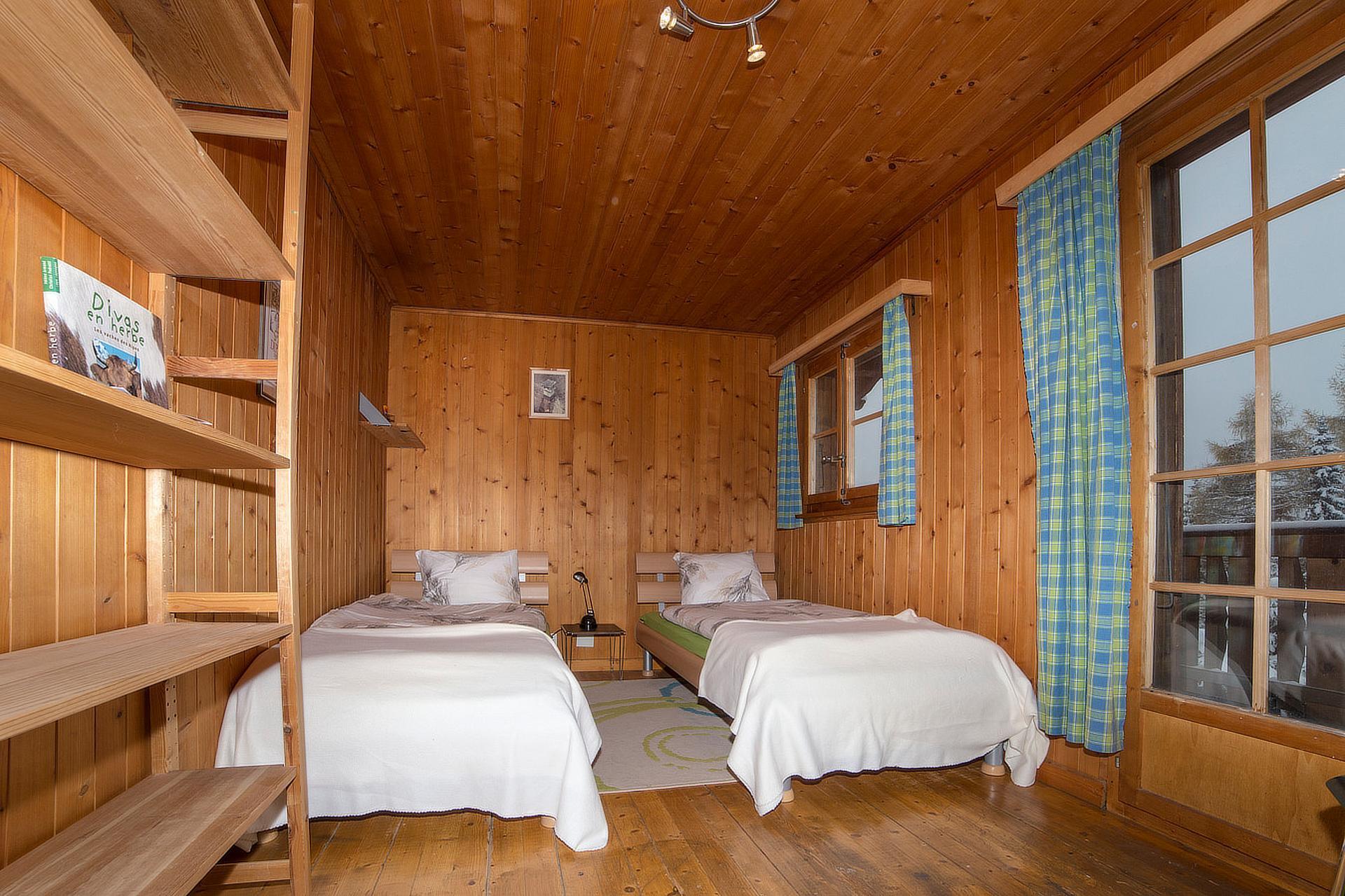grande chambre 1